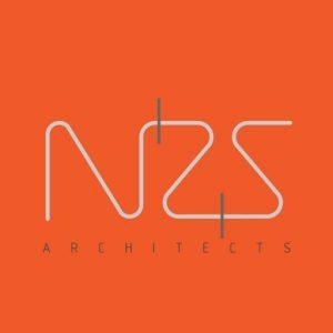 cropped-n2s-logo-2015-09-23.jpg