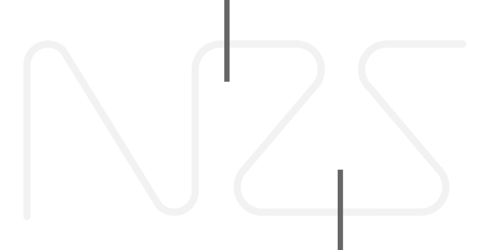 N2S Architects