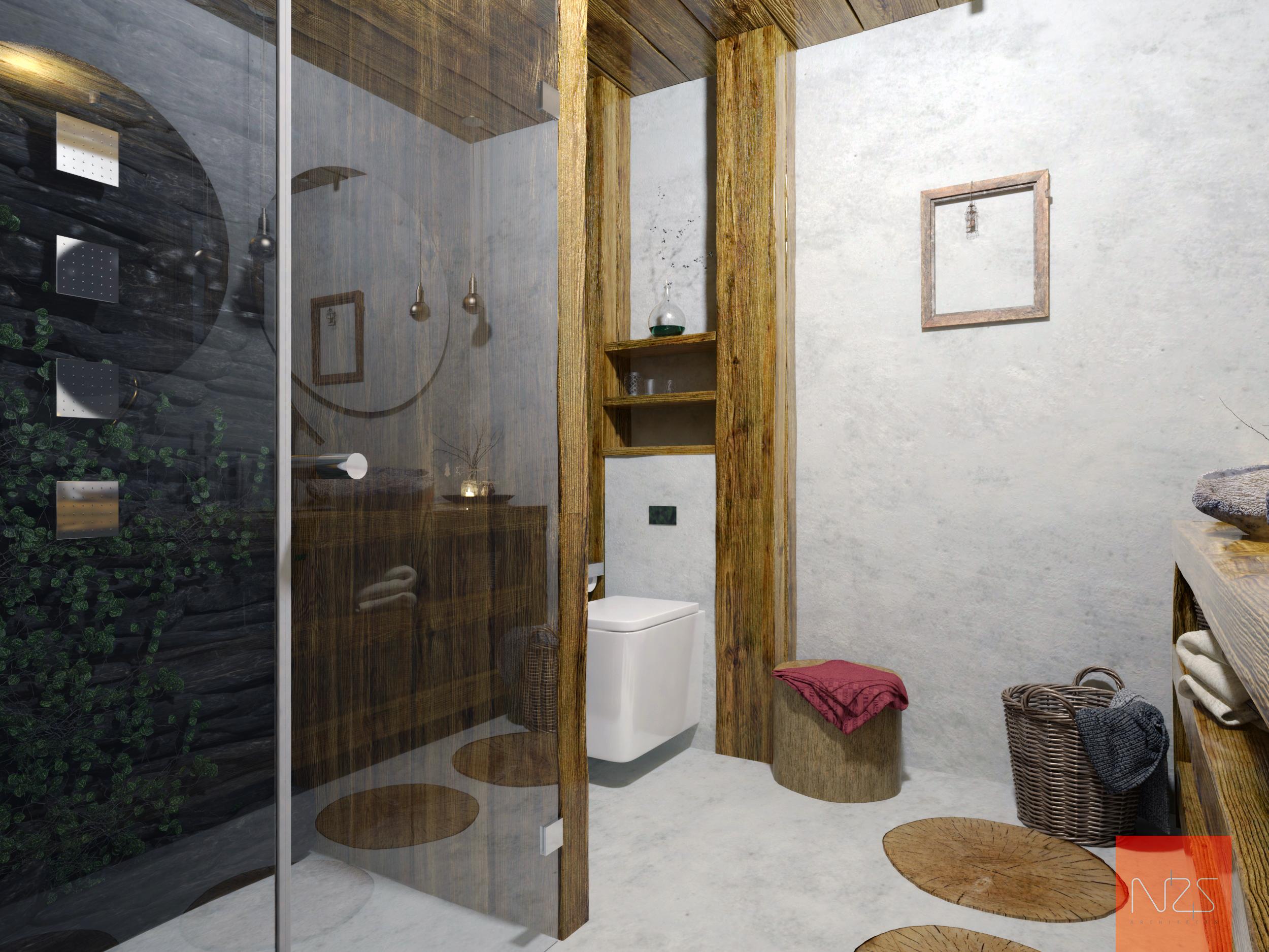 16RUD kupatilo 01