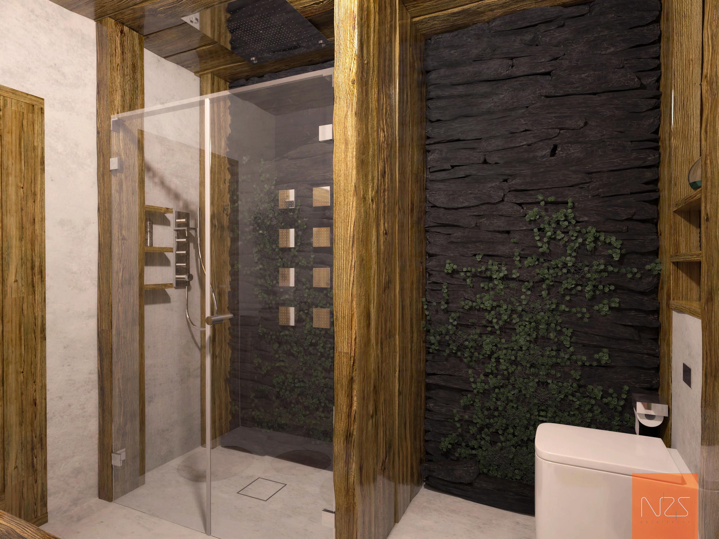 16RUD kupatilo 02